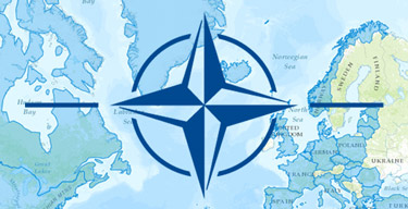 Breaking News: U.S. Withdraws From NATO